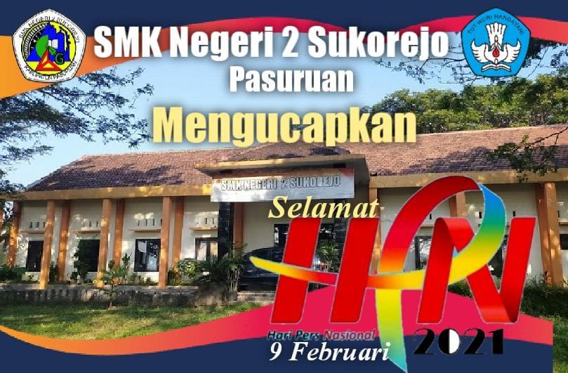 Kiri SMK Negeri 2 Sukorejo